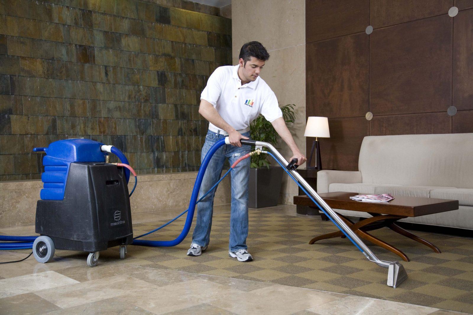 أرخص شركة تنظيف منازل وفلل