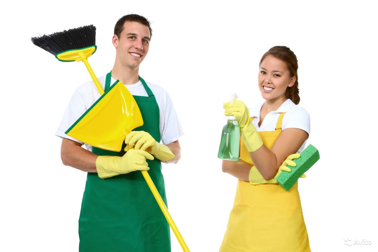 شركة تنظيف و تطهير و تعقيم بالمدينة المنورة